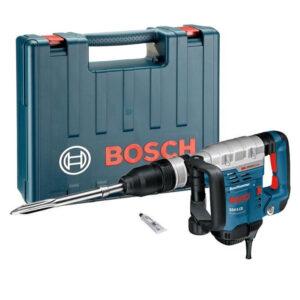 Bosch Breekhamer